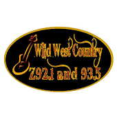 Z92 Wild West Country