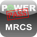 Powerpass MRCS A