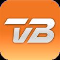 TV 2/Bornholm icon