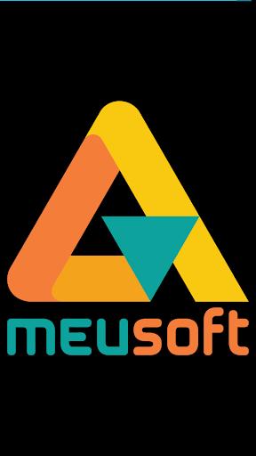 MeuSoft