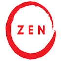 ZenForce Media logo
