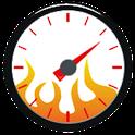 Agile Tools icon