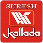 Kallada Travels (Suresh)