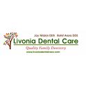 Livonia Dental Care icon