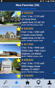 RE/MAX Masters Millennium- screenshot thumbnail