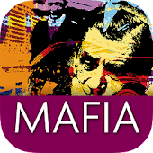 Mafia by Phil Macquet