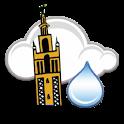 MeteoSevilla icon