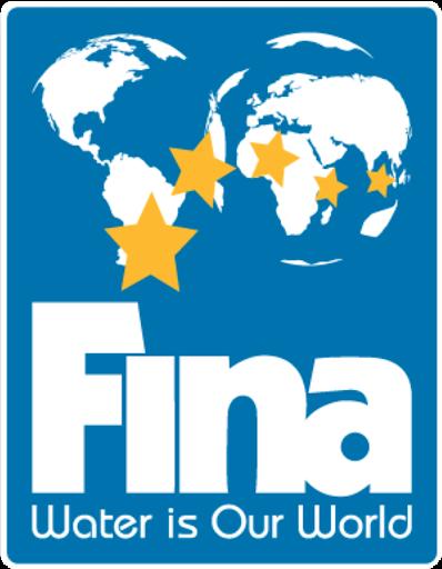 FINA 2014