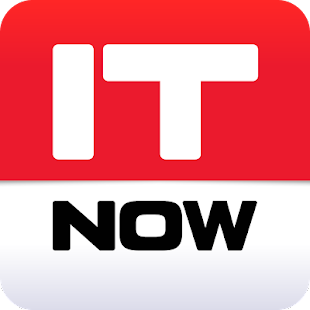 Directorio ITNow- screenshot thumbnail
