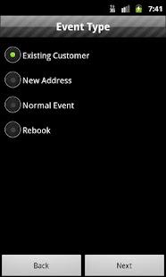 CommuSoft: Mobile- screenshot thumbnail