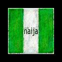 NIGERIAN ONLINE NEWS LINK icon