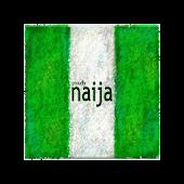 NIGERIAN NEWS ONLINE
