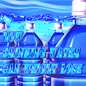 Water Weight Loss Info logo