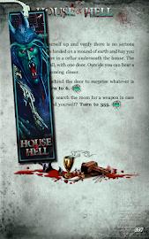House Of Hell Screenshot 10