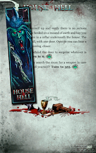 House Of Hell Screenshot 10
