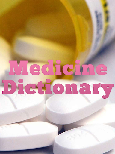MediLexicon: Medical Dictionary, Medical Abbreviations and Other ...