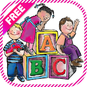 Kids Games Free 3 Years Old