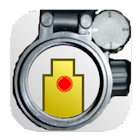 AR Shooting icon