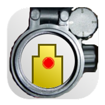 Mod Hacked APK Download Shooter-AR 1 2 5