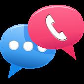 Free Calls And Texts