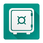Password Safe 3.5.0 Apk