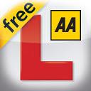 AA Theory Test - Free Edition