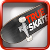 Deals on True Skate for Android Download