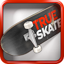 True Skate file APK Free for PC, smart TV Download