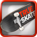 True Skate v1.3.27 (Unlock/Mod Money)