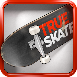 Game True Skate APK for Windows Phone