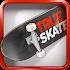 True Skate v1.3.27 (Unlock/Mod Money)