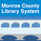 Monroe County Libraries (NY)