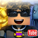 Sky Does Minecraft New Videos! icon