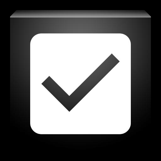 Lister 生產應用 App LOGO-APP試玩