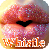 How to Whistle