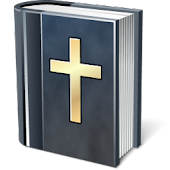 Bíblia Católica - CNBB Offline