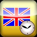App English Tenses Generator apk for kindle fire