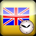 English Tenses Generator icon