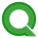 QCast- Collaborative Playlists icon