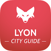 Lyon – Guía de Viajes