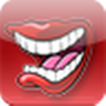 Smart Mouth Mobile icon