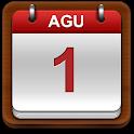 Swiss Calendar 2015