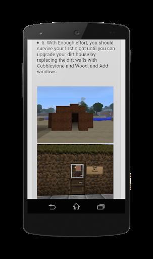【免費娛樂App】House Plans-APP點子