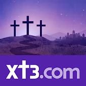 Xt3 Lent Calendar HD 2015