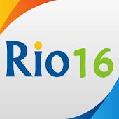 RIO 16. Summer Games