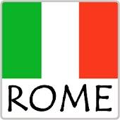 Mobile Rome