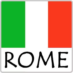 Mobile Rome APK