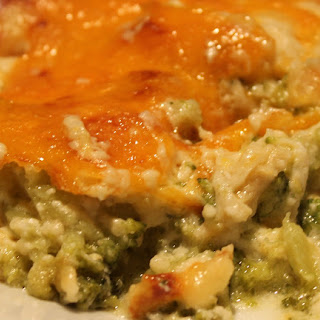 Chicken Mornay Recipes.