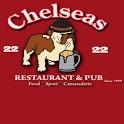 Chelseas22