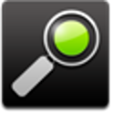 IDEAL Magnifier icon